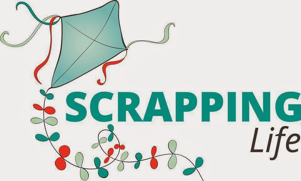 Our sponsor scrapping life