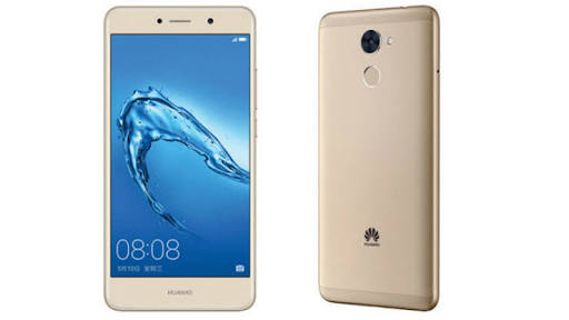 Huawei Y7 Prime With 3Gb Ram,4000Mah Specs And Price