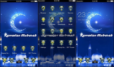 2017 04 13_093041 horz in Tema Android Special Ramadhan 2017 (GRATIS)