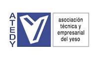 asociación-técnica-y-empresarial-del-yeso