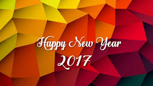 Best # 70+ Happy New Year 2017 Greetings