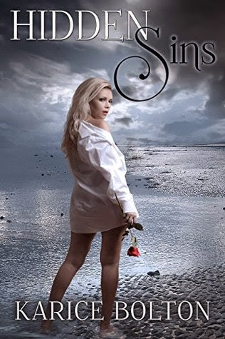http://jesswatkinsauthor.blogspot.co.uk/2014/10/review-hidden-sins-by-karice-bolton.html