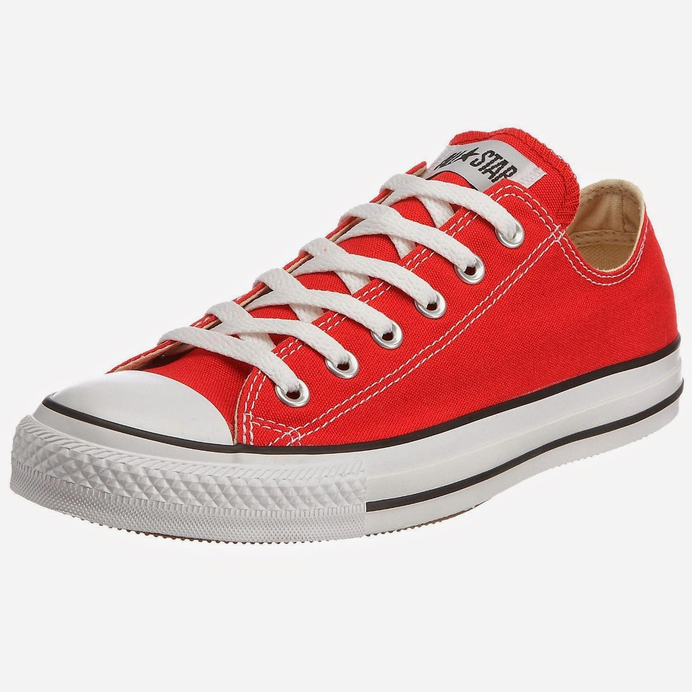 IDEE REGALO...VEDERLI E  VOLERLI  Per l estate la scarpa dei giovani ... 79aefc0e01d