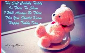happy-teddy-day-love-message-1