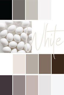 https://www.blog.winniewalter.com/2019/04/april-color-combo-with-heather-h.html