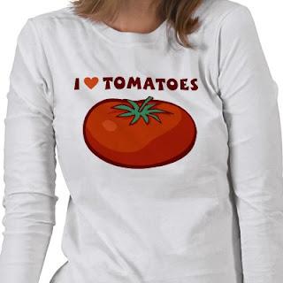 i_love_tomatoes_tshirt-p2350078574118324964qp7_400.jpg