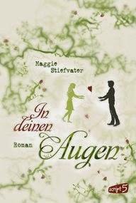 http://lielan-reads.blogspot.de/2014/12/maggie-stiefvater-in-deinen-augen-mercy.html