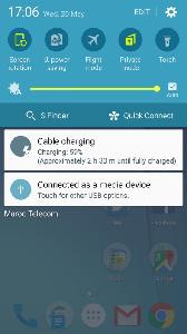 Android 5.1.1 WanamLite