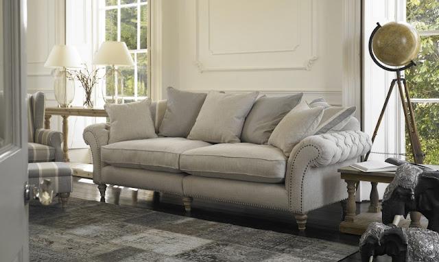 sofa blog