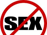 Penyebab Keluar Nanah dari Kemaluan Pria Wanita