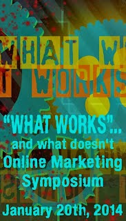 http://www.yolandarenee.blogspot.com/2013/12/marketing-what-works.html