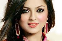 Biodata Drashti Dhami Pemeran Geet Di Serial Drama India Geet ANTV