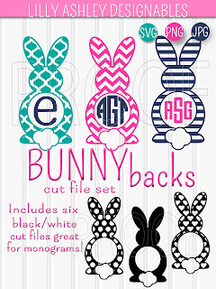https://www.etsy.com/listing/513977207/monogram-svg-files-set-of-6-cutting?ref=shop_home_feat_1