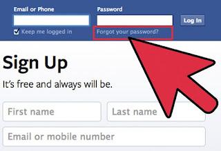 cara mengetahui kata sandi facebook teman cara mengetahui kata sandi facebook yang sudah lupa cara mengetahui kata sandi facebook sendiri cara mengetahui kata sandi facebook kita sendiri