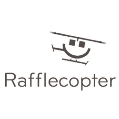My 7 wishes for Rafflecopter