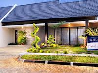 Rumah Ini Bisa Dicicil Rp 93.000 Per Hari, Lewat Program Down Payment (DP) 0 Persen