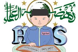 Ibn Taimiyah Berdzikir Jama'ah Selesai Sholat
