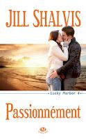 http://lachroniquedespassions.blogspot.fr/2015/08/lucky-harbor-tome-4-passionnement-de.html
