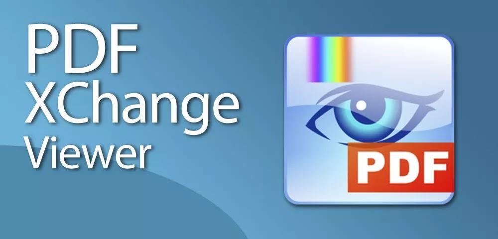 Pdf-xchange viewer viewer pdf of the