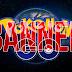 Comienzan El Baneo En Pokémon Go