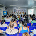 Prefeitura de Forquilha realiza seminário para apresentação do relatório do Comitê Cearense pela Prevenção de Homicídios na Adolescência