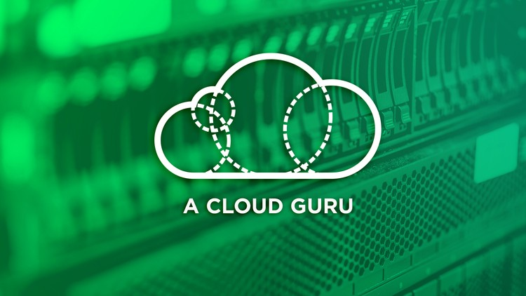 AWS Certified Solutions Architect - Associate udemy Coupon