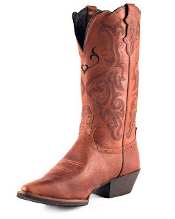 9601a72cc617 Born 2 Impress 2013 Must Have Products- Country Outfitter Cowboy Boots for  Modern Women Review and Giveaway