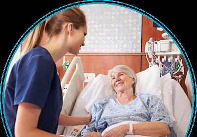 Patient Care Tech Classes