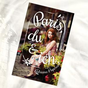 http://www.randomhouse.de/Paperback/Paris,-du-und-ich/Adriana-Popescu/cbj/e477045.rhd