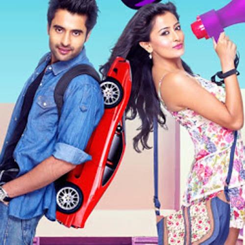 Download Song Lock Up By Karan: About-bollywood-movie: Movie Ajab Gazabb Love Wallpaper