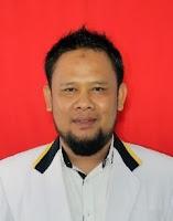 2. Abdul Hakim