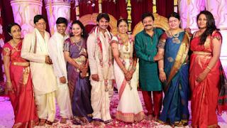 Ambati Rayudu Wiki   Height   Weight   Age   WIfe   Girlfriend   Affairs   Ipl