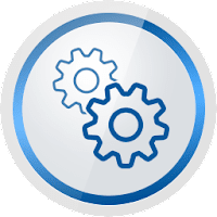 Ashampoo WinOptimizer is a powerful and effective system optimization utility