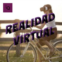 http://www.competenciamotriz.com/search/label/Realidad%20Virtual