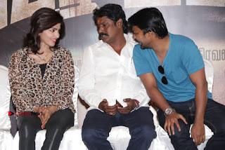 Vizhithiru Movie Press Meet Stills  0014.jpg