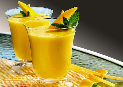 fresh-juice-is-good-for-health