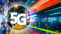 Migliori telefoni con 5G integrato