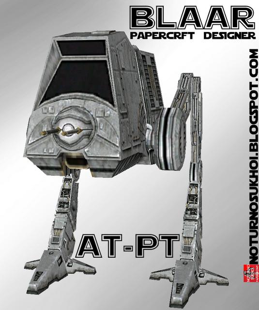 march 2012 papercraft paradise papercrafts paper models card models. Black Bedroom Furniture Sets. Home Design Ideas