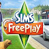 The Sims FreePlay Mod Apk Download Unlimited Money v5.44.0
