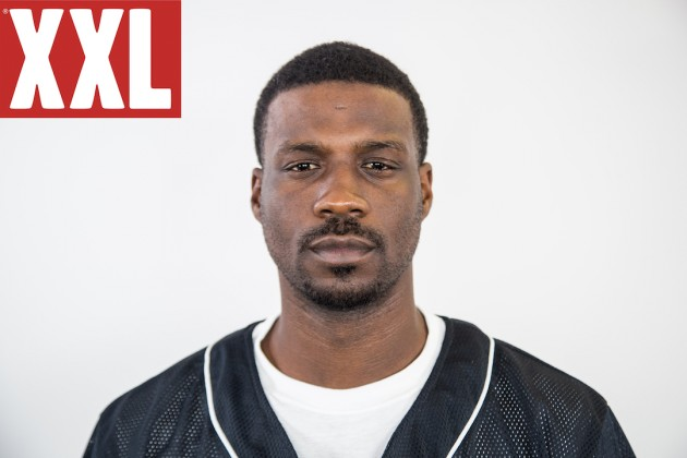 Jay rock Michael Fequiere1 Underrated rappers Underrated rappers