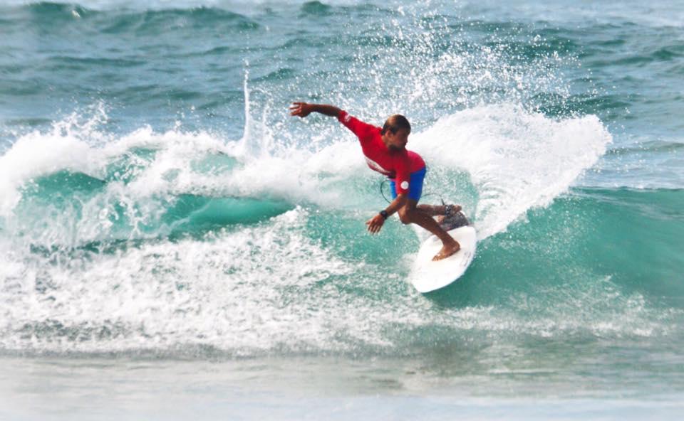 euskal surf zirkuitua circuito vasco surf zarautz%2B%25287%2529