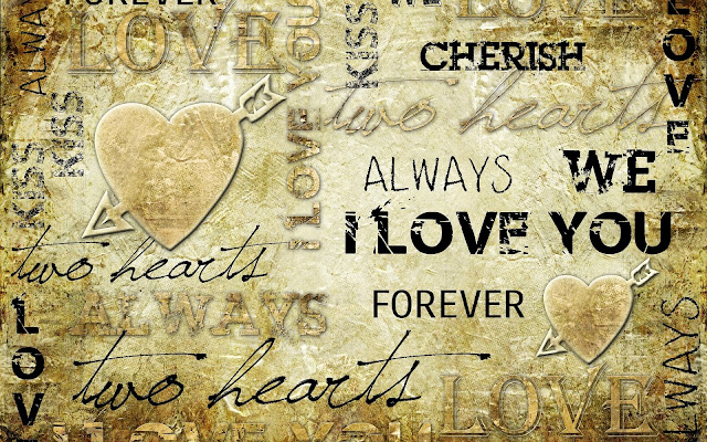Always We I Love you Imágenes de Amor - Love Images