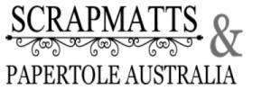 http://papertoleaustralia.com.au/category8_1.htm