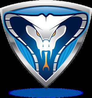 تحميل برنامج فايبر انتى فيروس 2017 - Download Vipre Antivirus أخر إصدار مجانا وبرابط مباشر