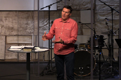 What Godly Women Look Like by Pastor Rick Brown