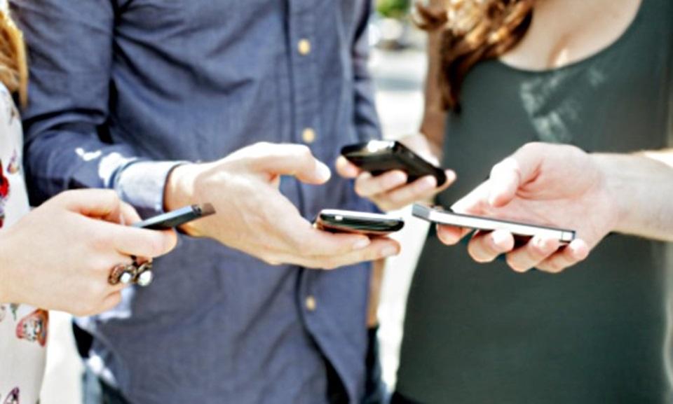 Tarifas celulares aumentaran 12 %
