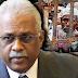 "Charles Santiago: Malaysia Perlu ""Hentikan Retorik"" Selesai Isu Sebenar Rohingya"