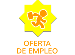 Ofertas de Empleo en Teruel