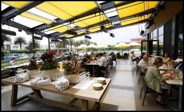 Local Foods Kitchen   Local Foods Kitchen Cullinary Coffee And Traveling