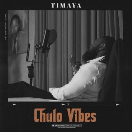 Timaya – Pull Up (feat. Burna Boy)